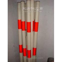 电杆接地拉线防护套拉线反光套管防撞警示管图片