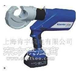 EK12030L充电式液压钳图片