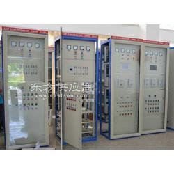 供应GZDW-100AH铅酸直流屏图片