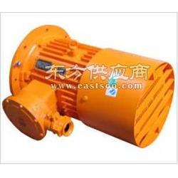 YB2-180M-4系列电机图片