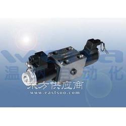 34DP-B10H-T34DY-B10H-T电磁换向阀厂家图片