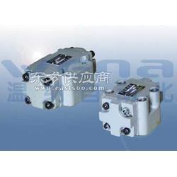 DFY-F32H2-SDFY-F50H1液控单向阀温纳液控单向阀图片