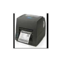 CLP-621系列条码打印机图片