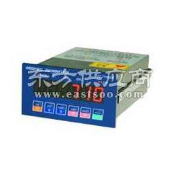AC-7100DP图片