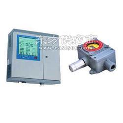 二氧化碳浓度报警器型号RBT-6000-F图片