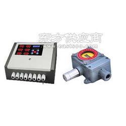 溶剂油浓度报警器溶剂油浓度报警器图片