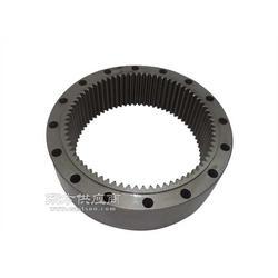 供应神钢SK60-8挖掘机内齿圈摇摆线图片
