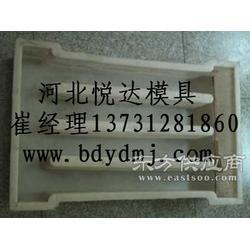 排水槽模具厂家排水槽模具型号图片