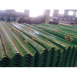 专业生产高速公路波形护栏板厂家直销质优价廉图片