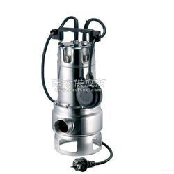 意大利宾泰克潜水泵图片