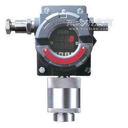 英思科一氧化碳报警器itrans-co一氧化碳探测器图片