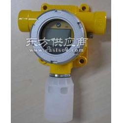 在线式漏氯报警器 自来水厂专用图片