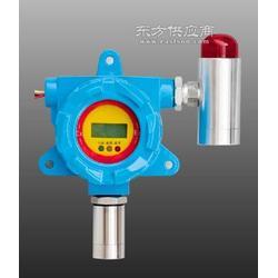固定式可燃气体检测报警器 可燃气体变送器图片