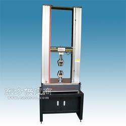 材料拉断力测试仪设备图片