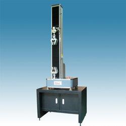 高熔指纤维聚丙烯拉力试验机图片