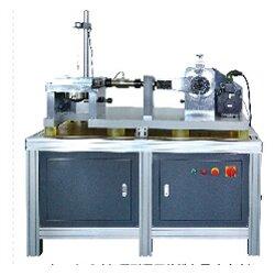 螺纹紧固件防松性能振动试验机图片