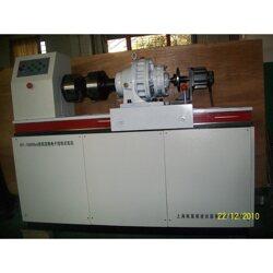 镁合金扭转试验机 扭矩系数试验机图片