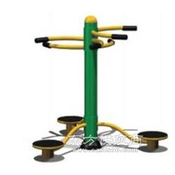 户外健身器材健身器材图片