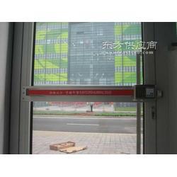 消防通道锁 逃生锁图片