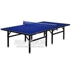 供应室内乒乓球桌 乒乓球台图片