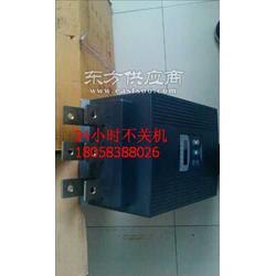 400kW软起动器 软启动装置图片