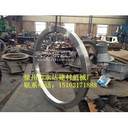 1.5米1.8米2.0米滚筒烘干机滚圈配件钢圈图片