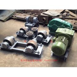1.2米滚筒烘干机全套配件托轮图片