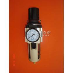 供应三联件AC2000-02空气过滤器图片