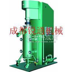 供应立式砂磨机图片
