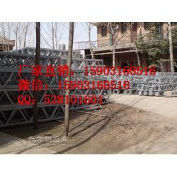 铝合金内悬浮抱杆 管式抱杆安全系数2.5图片