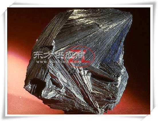选矿设备黄铁矿金方法和黄铜矿的v方法图片矿石日本桃太郎图片