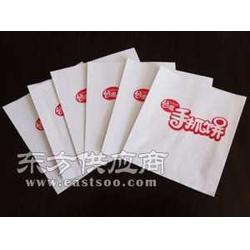 防油纸袋质量好低图片