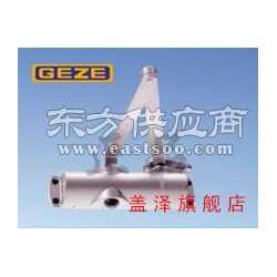 德国盖泽闭门器TS-1000C图片
