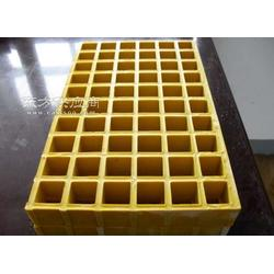 流水槽塑料篦子平米单价是多少图片