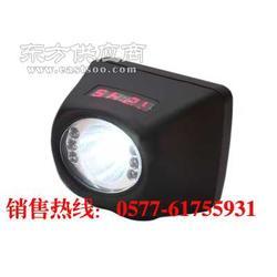 带数显防爆头灯锂电数码防爆头灯强光数码防爆头灯图片
