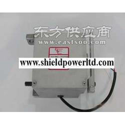 ADC120-24V GAC执行器 外置执行器图片