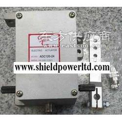 GAC外置式执行器ADC120-12V24V 执行器图片