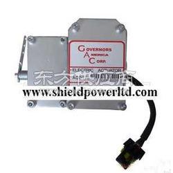 GAC执行器ACD175A-12V外置执行器图片