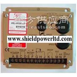 GAC电子调速器ESD5522ESD5500ESD5550ESD5520图片