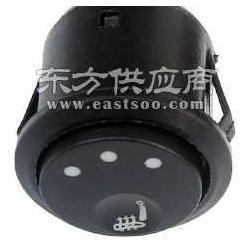 江淮同悦水碳汽车座椅电加热系统 座椅加热座垫图片