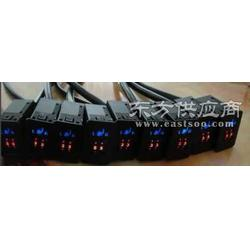 华泰B11水碳汽车座椅电加热系统 座椅加热座垫图片