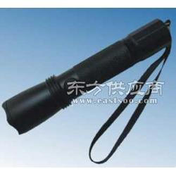 LED多功能强光巡检电筒JW7622图片