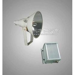 投光灯NTC9210-J250金属卤化物灯图片