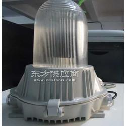 防水防尘金卤灯GC101-L100W图片