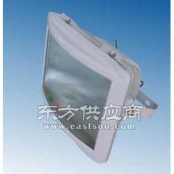 NSC9720-J100金属卤化物灯图片