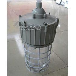 GF107-150防爆平台灯图片
