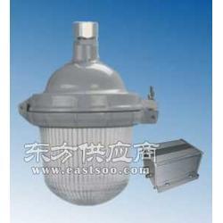 防眩頂燈NFC9112-N70圖片