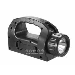 手提式强光巡检工作灯IW5500厂家图片
