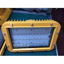 led防爆平台灯100W/220V图片