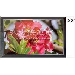 22寸监视器厂家专业监视器厂家监视器图片